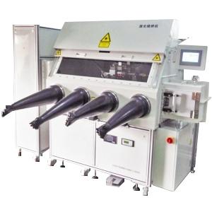 广东非标生产型德国手套箱