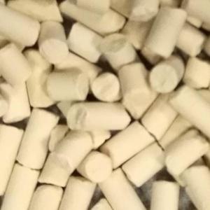 手套箱配件分子筛